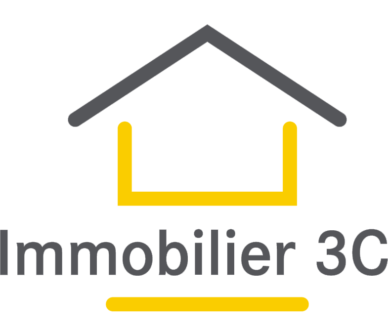 Immobilier 3C